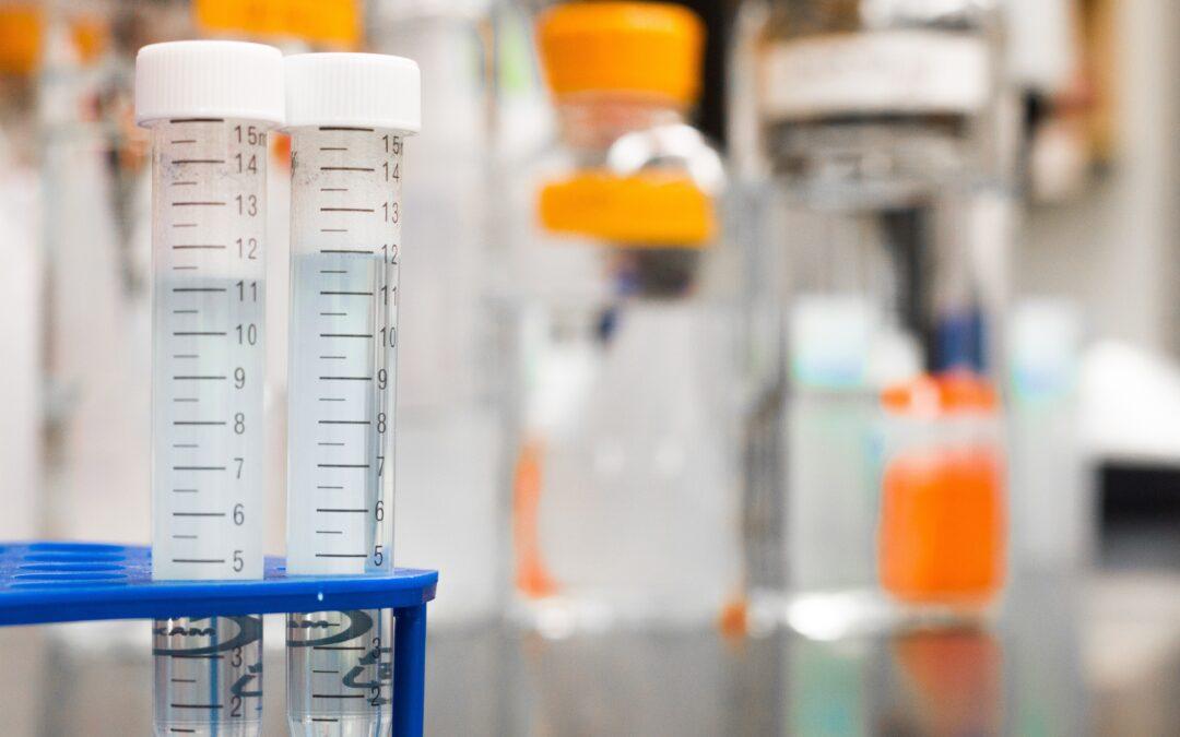 Why Run a Clinical Trial?