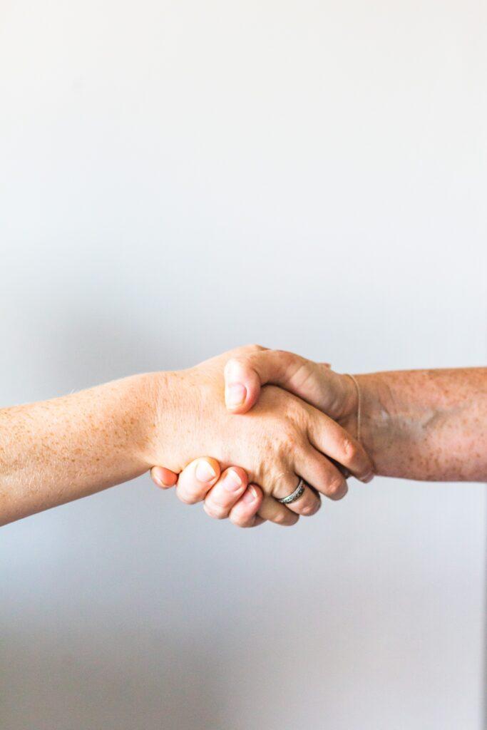 Siron Clinical CRA Partnerships