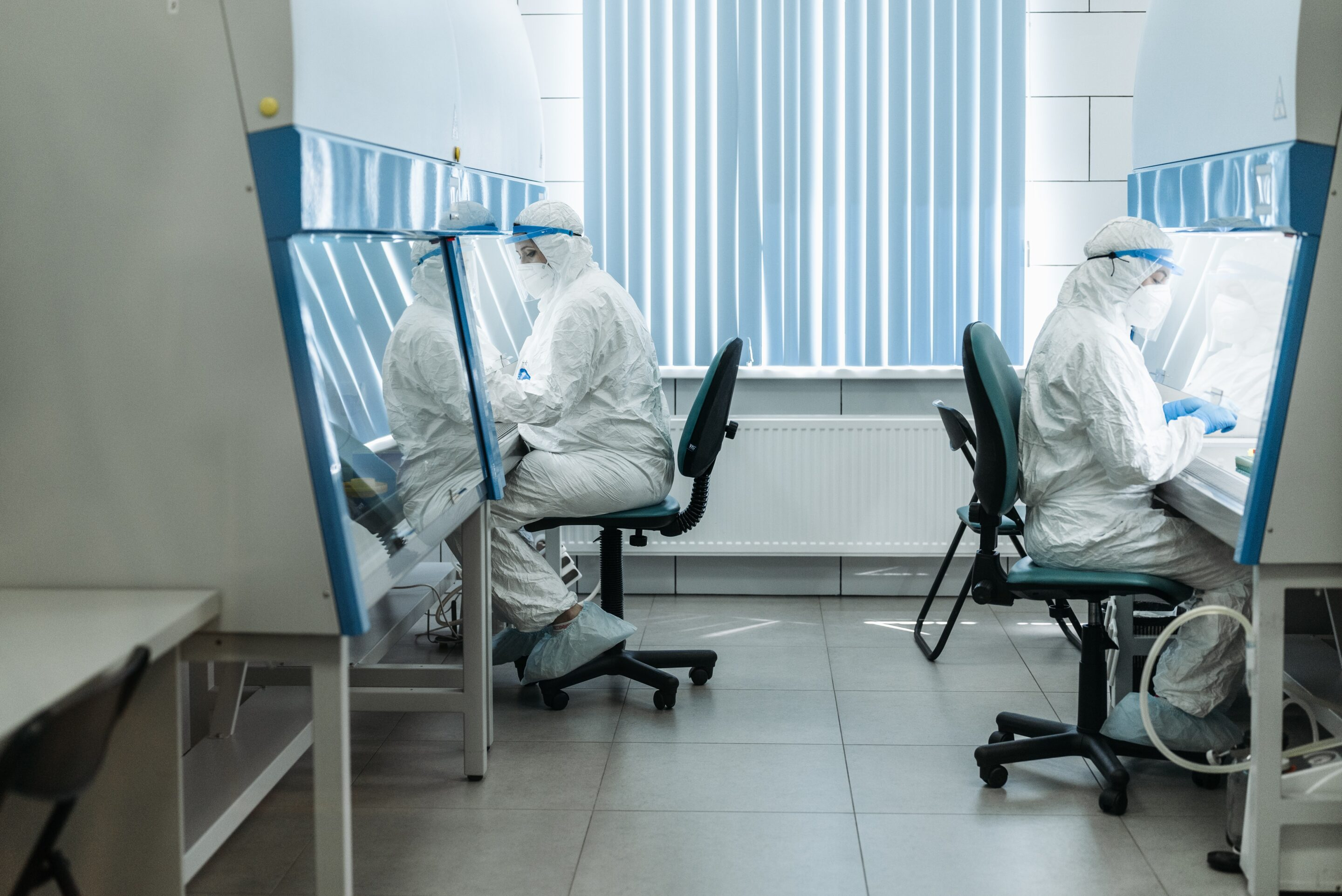 Clinical trials vs clinical studies - what is the difference?